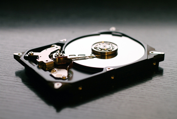secure data destruction singapore